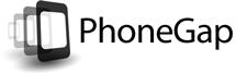 Développement d'applications mobiles basé sur le framework PhoneGap