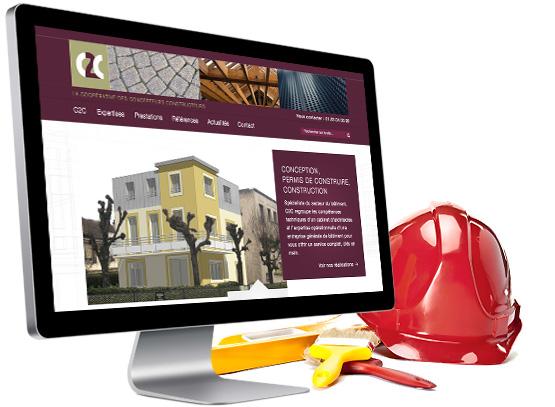 Comprendre le business de nos clients avant tout conseil de web marketing.
